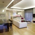 Διαμέρισμα στην Φιλοθέη