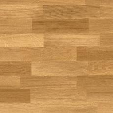 Salsa Oak 3 strip Select