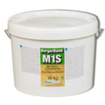 Κόλλα ελαστική 1 συστ. Bergerbond M1S